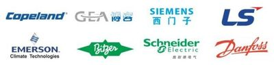 Shenzhen Lier Machinery Equipment Co.,ltd